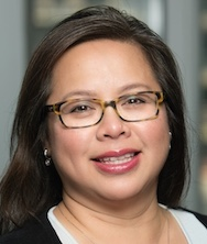 Ruby Nguyen, PhD