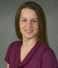 Lynette Renner